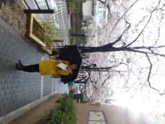 かとうれい子 公式ブログ/課外授業 画像1