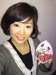かとうれい子 公式ブログ/おひな祭り 画像1