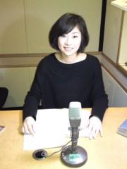 かとうれい子 公式ブログ/今年 画像1