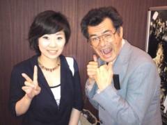 かとうれい子 公式ブログ/さや侍 画像2