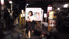 かとうれい子 公式ブログ/新しいポスター 画像2