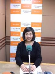 かとうれい子 公式ブログ/活動報告 画像1