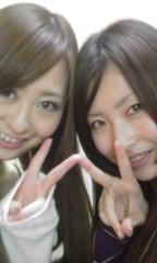 稲村真奈美 公式ブログ/ありがとう 画像2