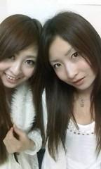 稲村真奈美 公式ブログ/習い事 画像1