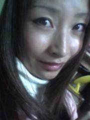 稲村真奈美 公式ブログ/誰っ? 画像1