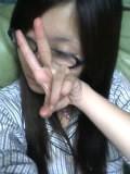 稲村真奈美 公式ブログ/とうがらし梅茶? 画像2