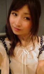 稲村真奈美 公式ブログ/すごく…すごーく 画像1