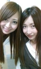 稲村真奈美 公式ブログ/やんだーっ? 画像1