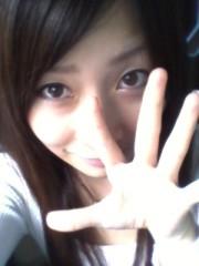 稲村真奈美 公式ブログ/みんな 画像1