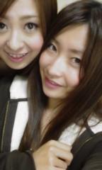 稲村真奈美 公式ブログ/寒い… 画像1