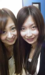 稲村真奈美 公式ブログ/あ 画像1