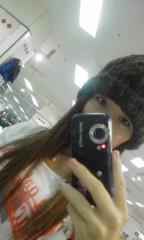 稲村真奈美 公式ブログ/寒くなってきたら 画像1