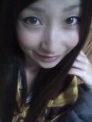 稲村真奈美 公式ブログ/ちょっとばかり 画像1