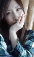 稲村真奈美 公式ブログ/おっは 画像1