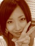 稲村真奈美 公式ブログ/にまっ(゚∀゚) 画像1