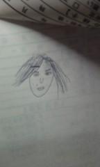 稲村真奈美 公式ブログ/妹の顔 画像1