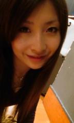稲村真奈美 公式ブログ/あら〜 画像1