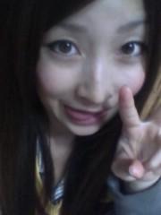 稲村真奈美 公式ブログ/おや2 画像1