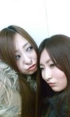 稲村真奈美 公式ブログ/みなさん 画像1