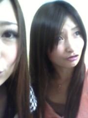 稲村真奈美 公式ブログ/あら 画像1