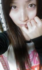 稲村真奈美 公式ブログ/なーつーき 画像1