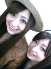 稲村真奈美 公式ブログ/みなさんの 画像1