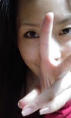 稲村真奈美 公式ブログ/なつきに行きます 画像1