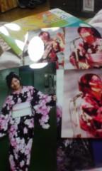稲村真奈美 公式ブログ/嬉しい(>∀<) 画像2