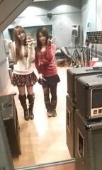 稲村真奈美 公式ブログ/おはよ 画像1
