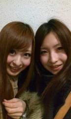 稲村真奈美 公式ブログ/帰りまっす 画像1