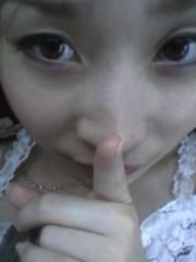 稲村真奈美 公式ブログ/いたいいたいのーとんでけー 画像1