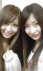 稲村真奈美 公式ブログ/はっやいなあ 画像1