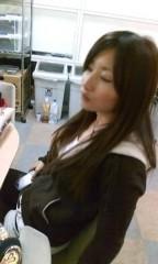 稲村真奈美 公式ブログ/すきーっ 画像1