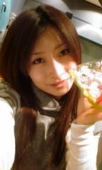 稲村真奈美 公式ブログ/大好き 画像2