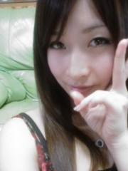 稲村真奈美 公式ブログ/まさかの 画像1