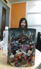 稲村真奈美 公式ブログ/こんなお土産 画像1