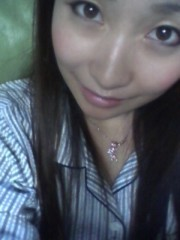 稲村真奈美 公式ブログ/これからリハ 画像1