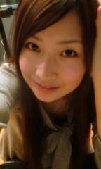 稲村真奈美 公式ブログ/レッスン 画像1