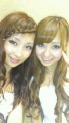 稲村真奈美 公式ブログ/ありがとう(*^^*) 画像1
