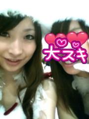稲村真奈美 公式ブログ/お楽しみ 画像1