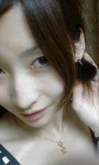 稲村真奈美 公式ブログ/お誕生日ありがとう 画像1