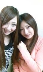 稲村真奈美 公式ブログ/きーたく 画像1