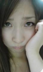 稲村真奈美 公式ブログ/眠いなあ 画像1