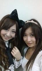 稲村真奈美 公式ブログ/写メーっ♪ 画像2