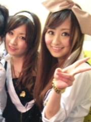 稲村真奈美 公式ブログ/そろそろ 画像1