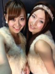 稲村真奈美 公式ブログ/明けましておめでとうございます(*^^*) 画像1