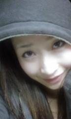 稲村真奈美 公式ブログ/ミラクルその2 画像2