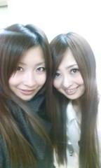 稲村真奈美 公式ブログ/にゃっ 画像1