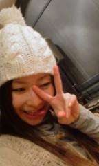 稲村真奈美 公式ブログ/先ほど 画像1