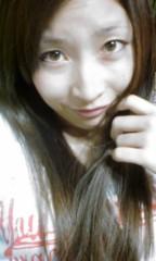 稲村真奈美 公式ブログ/新ドラ 画像1